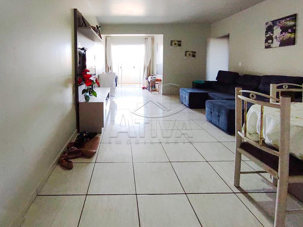 Comprar Apartamento / Padrão em Toledo apenas R$ 305.000,00 - Foto 17