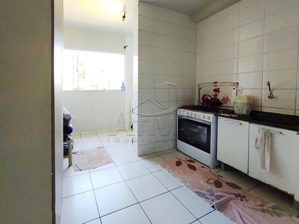 Comprar Apartamento / Padrão em Toledo apenas R$ 305.000,00 - Foto 18