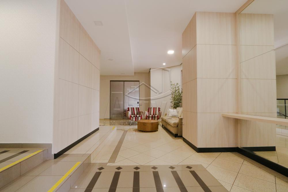 Comprar Apartamento / Padrão em Toledo apenas R$ 760.000,00 - Foto 5