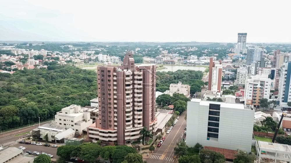 Comprar Apartamento / Padrão em Toledo apenas R$ 760.000,00 - Foto 11