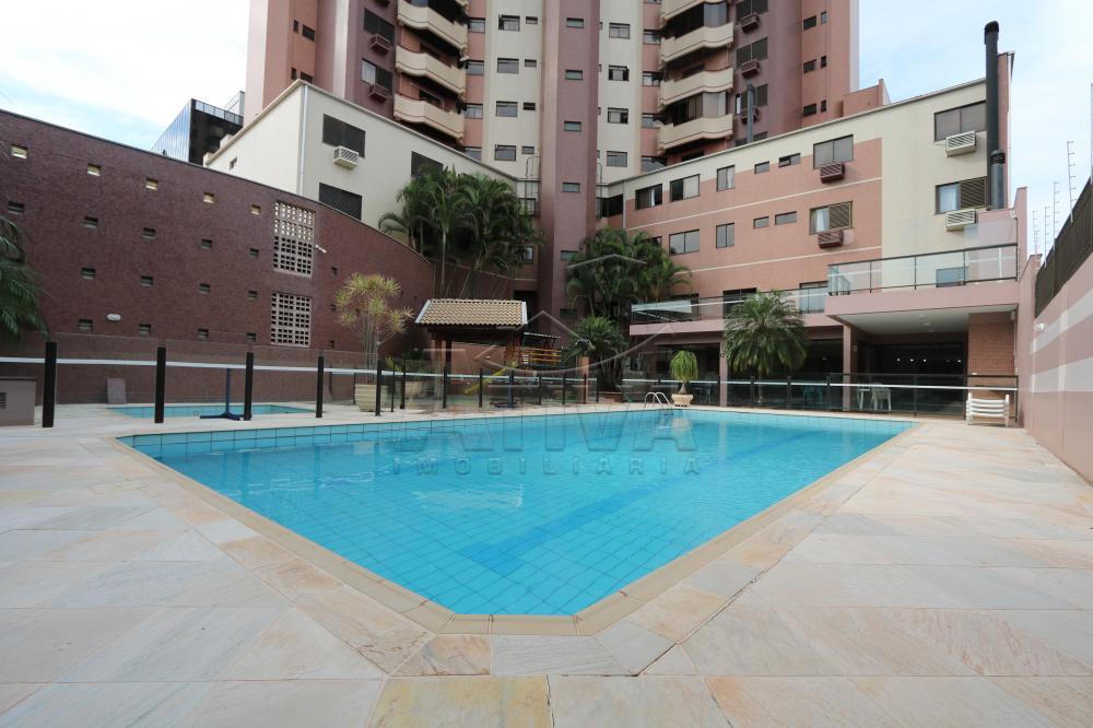 Comprar Apartamento / Padrão em Toledo apenas R$ 760.000,00 - Foto 16