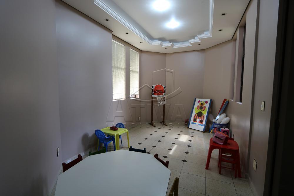 Comprar Apartamento / Padrão em Toledo apenas R$ 760.000,00 - Foto 18