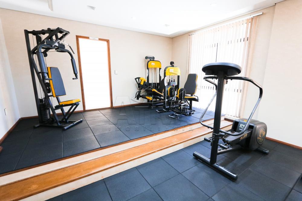 Comprar Apartamento / Padrão em Toledo apenas R$ 760.000,00 - Foto 19