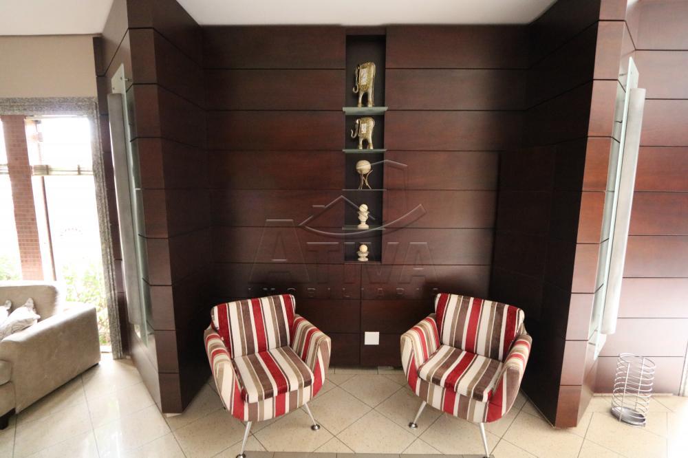 Comprar Apartamento / Padrão em Toledo apenas R$ 760.000,00 - Foto 23