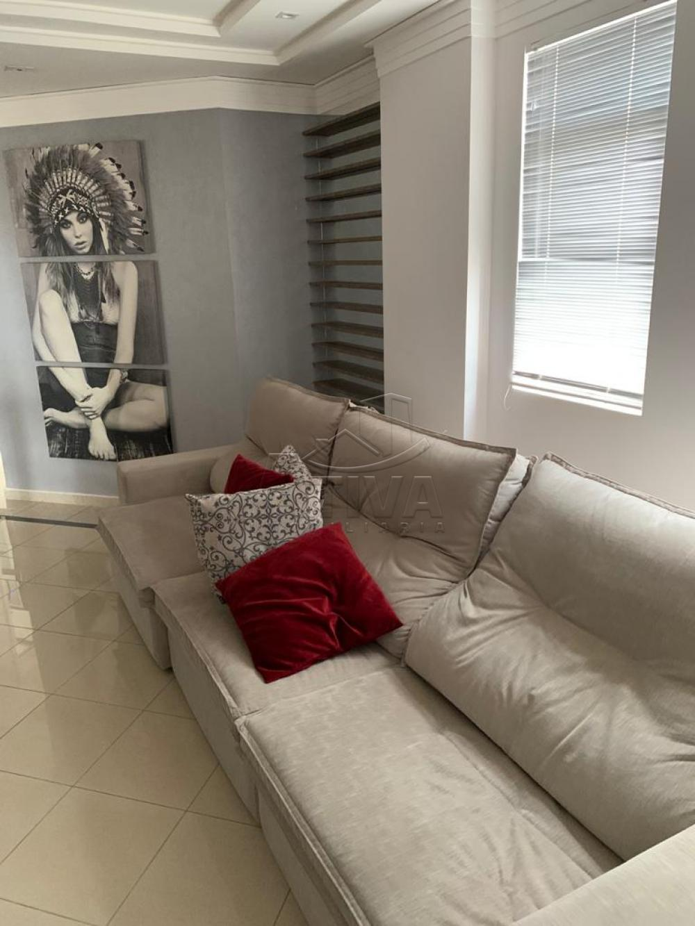 Comprar Apartamento / Padrão em Toledo apenas R$ 760.000,00 - Foto 29