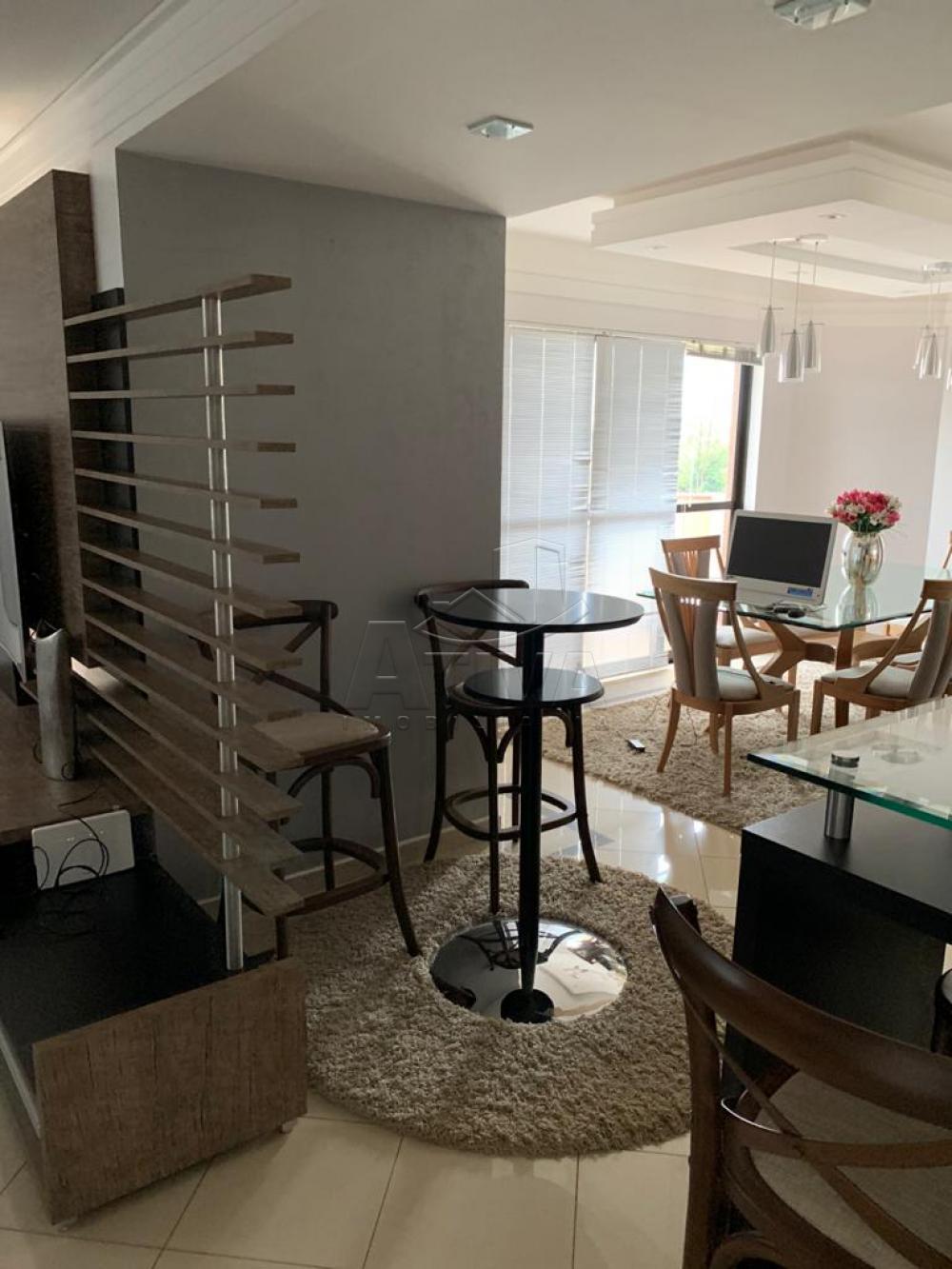 Comprar Apartamento / Padrão em Toledo apenas R$ 760.000,00 - Foto 30