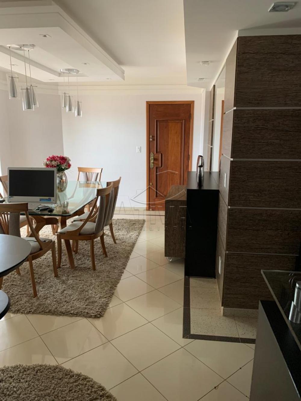 Comprar Apartamento / Padrão em Toledo apenas R$ 760.000,00 - Foto 32