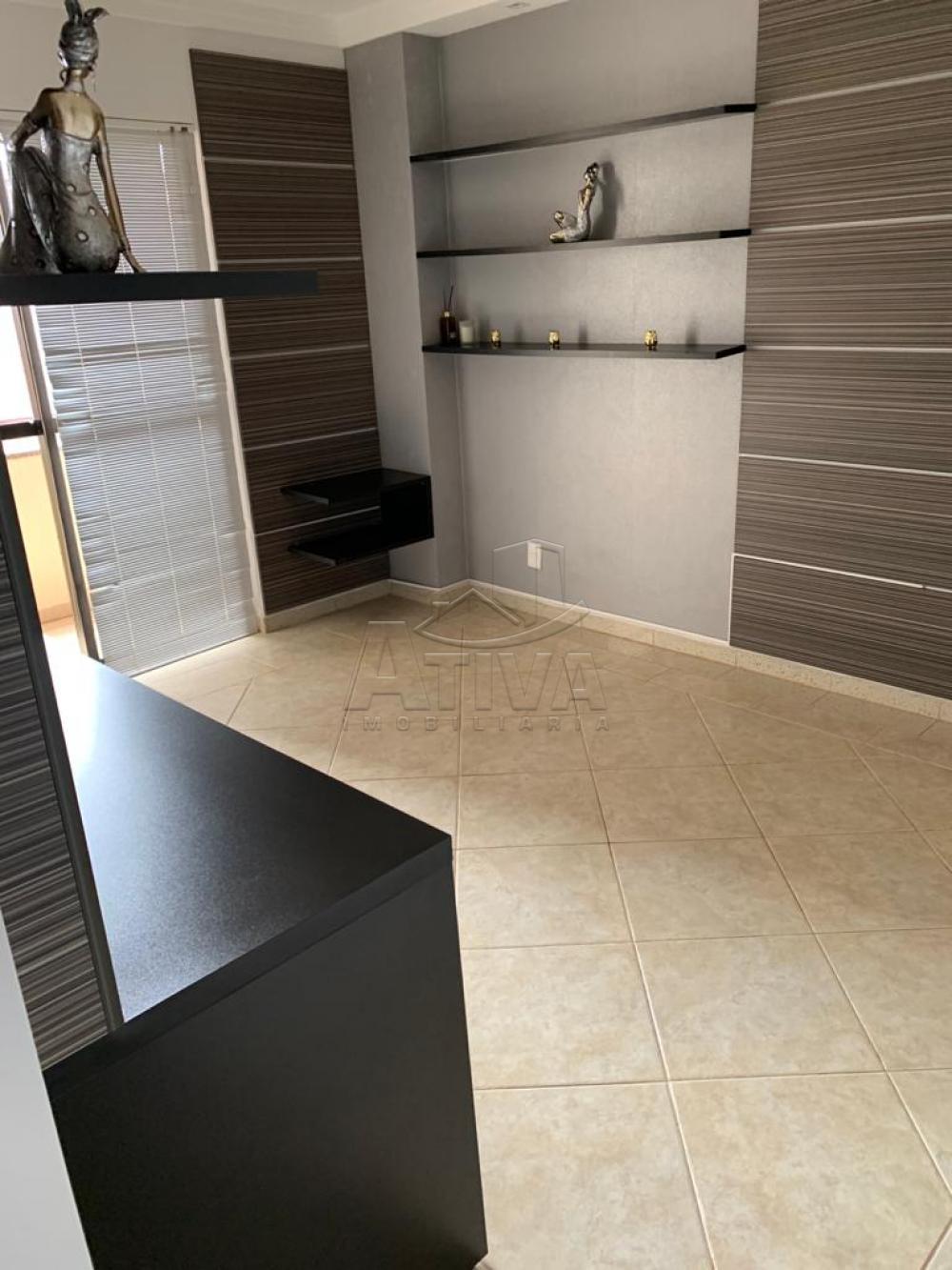Comprar Apartamento / Padrão em Toledo apenas R$ 760.000,00 - Foto 33