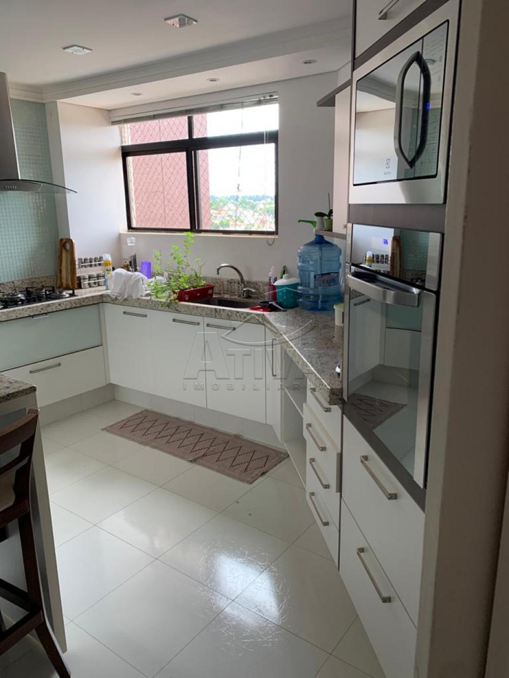 Comprar Apartamento / Padrão em Toledo apenas R$ 760.000,00 - Foto 36