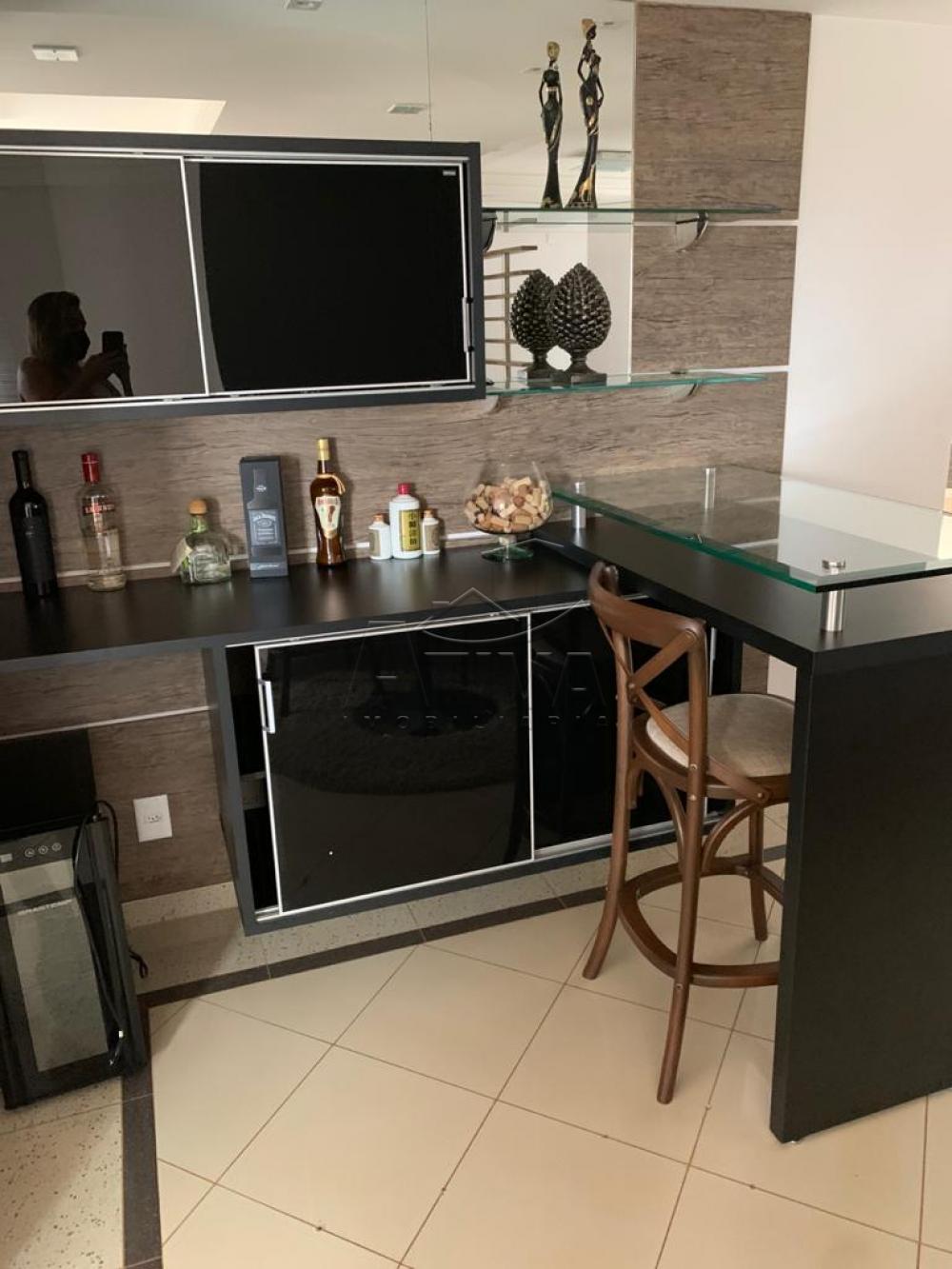 Comprar Apartamento / Padrão em Toledo apenas R$ 760.000,00 - Foto 38