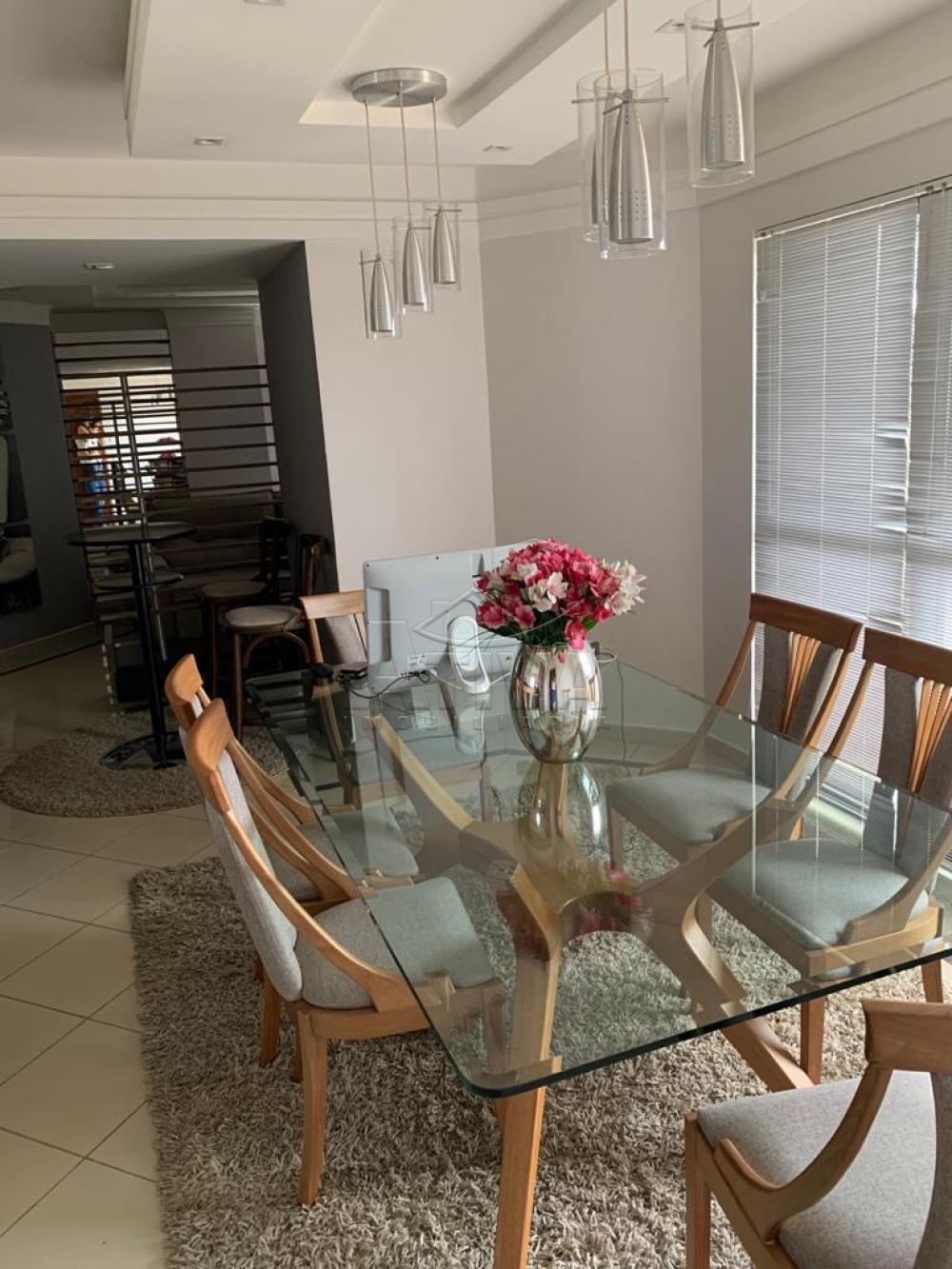 Comprar Apartamento / Padrão em Toledo apenas R$ 760.000,00 - Foto 39