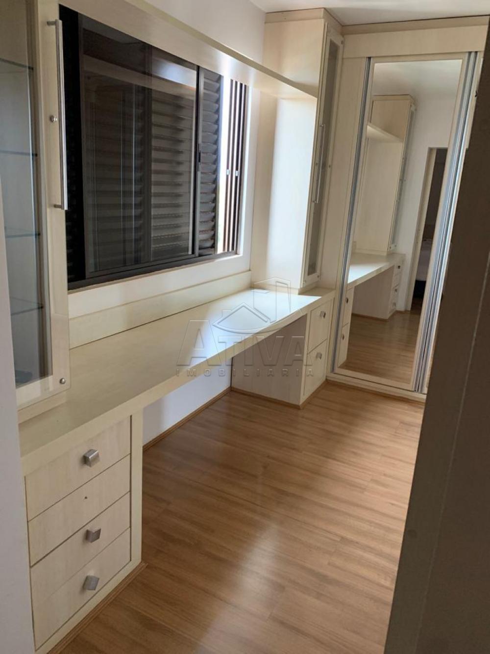 Comprar Apartamento / Padrão em Toledo apenas R$ 760.000,00 - Foto 41