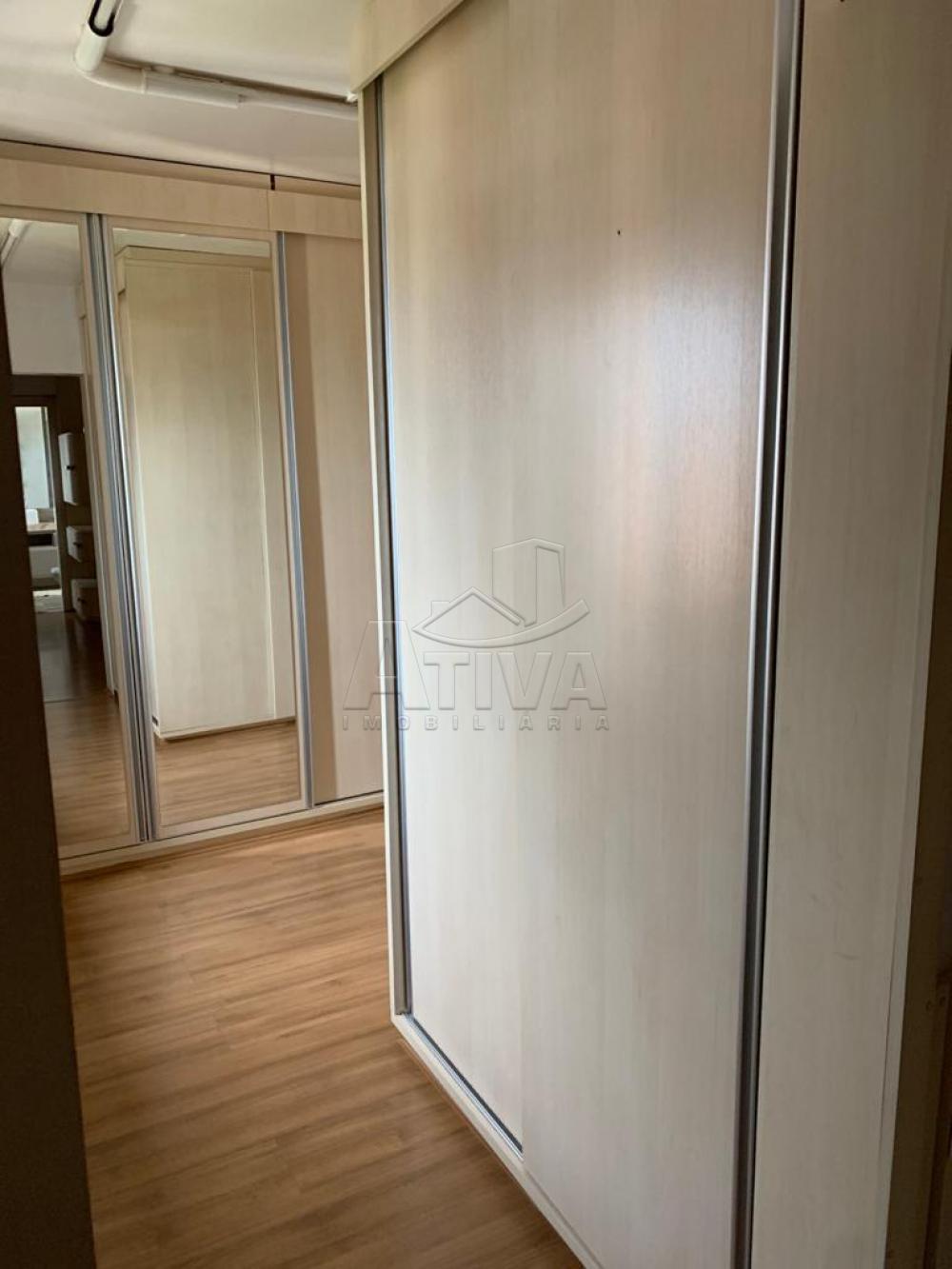 Comprar Apartamento / Padrão em Toledo apenas R$ 760.000,00 - Foto 45