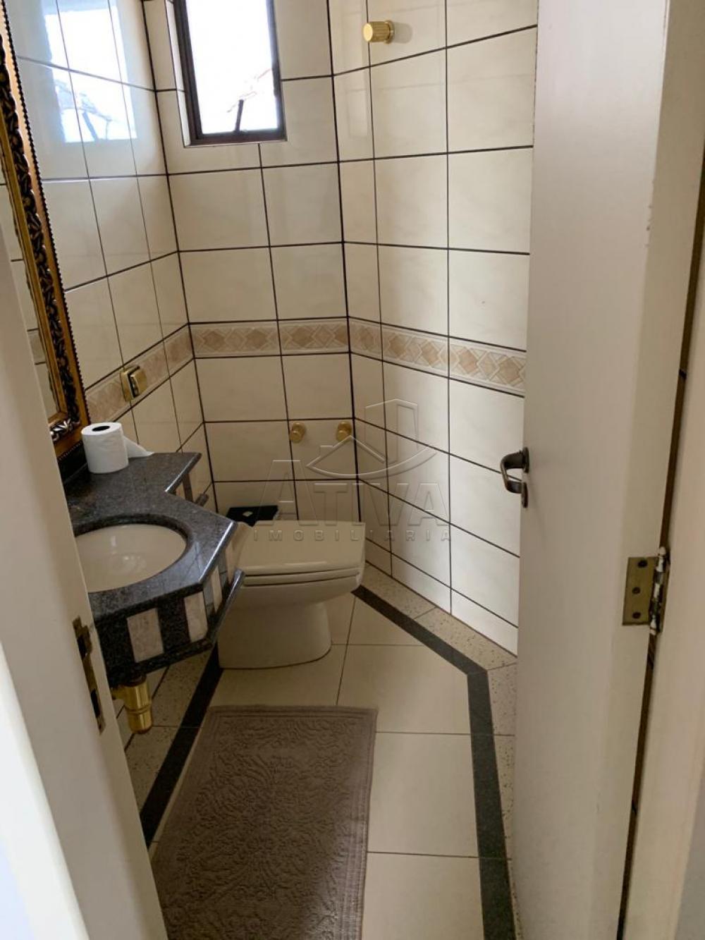 Comprar Apartamento / Padrão em Toledo apenas R$ 760.000,00 - Foto 48