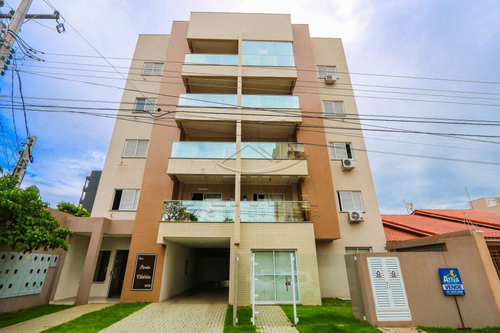Alugar Apartamento / Padrão em Toledo apenas R$ 2.100,00 - Foto 1