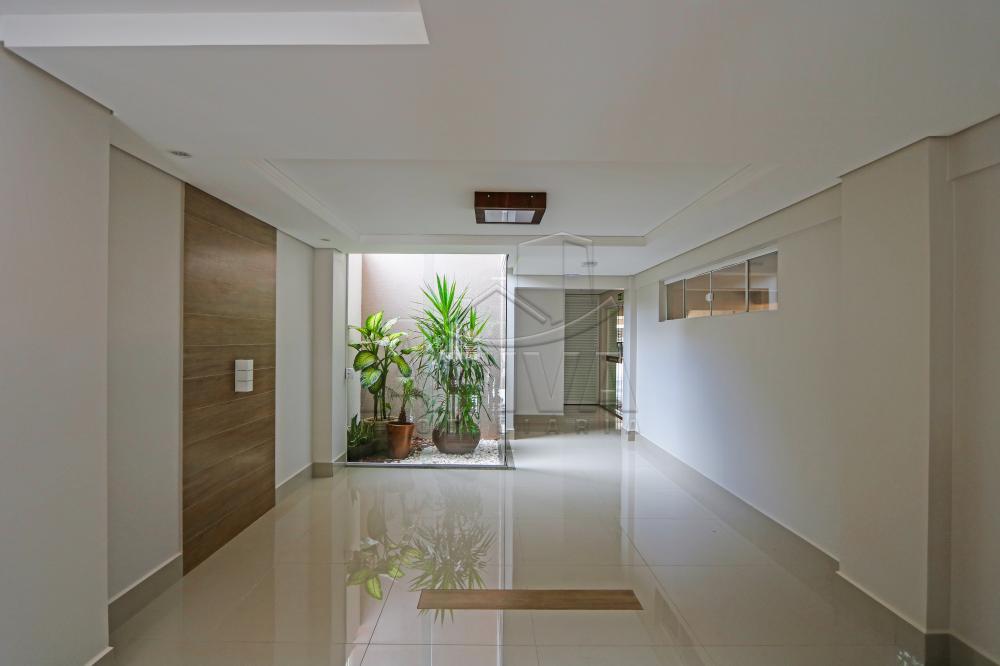Alugar Apartamento / Padrão em Toledo apenas R$ 2.100,00 - Foto 2