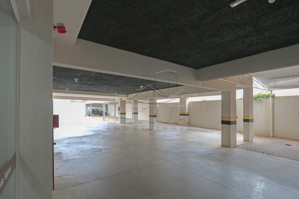 Alugar Apartamento / Padrão em Toledo apenas R$ 2.100,00 - Foto 3