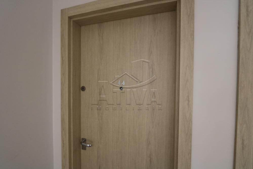 Alugar Apartamento / Padrão em Toledo apenas R$ 2.100,00 - Foto 4