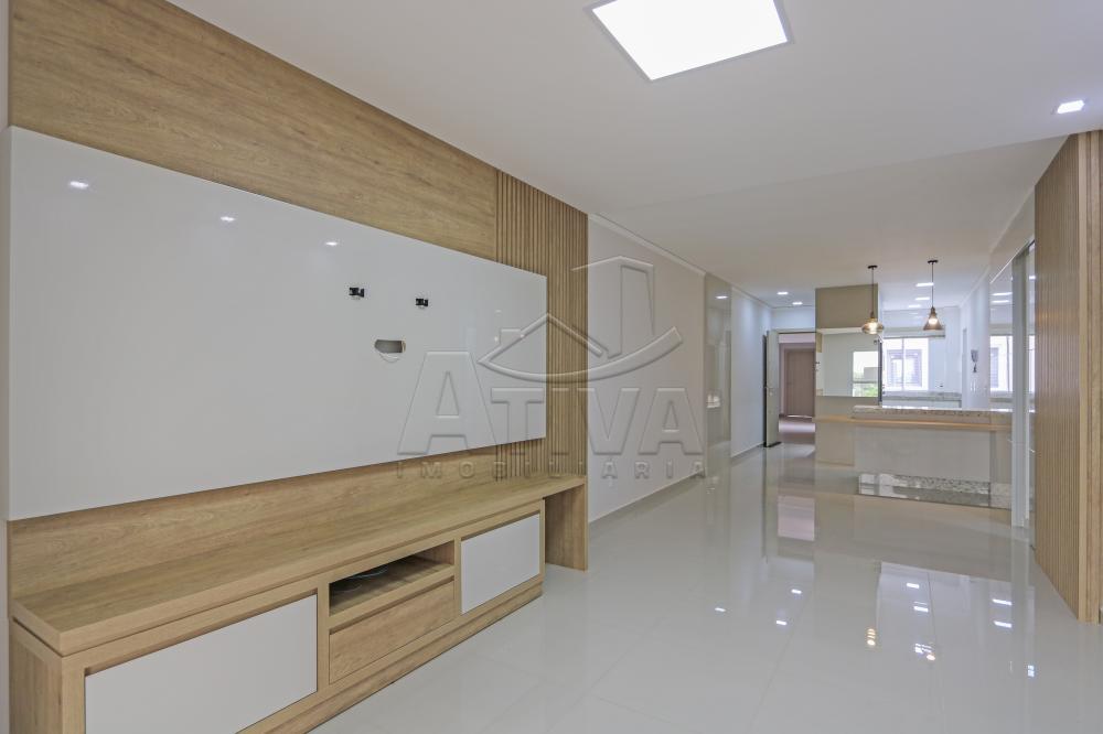 Alugar Apartamento / Padrão em Toledo apenas R$ 2.100,00 - Foto 7