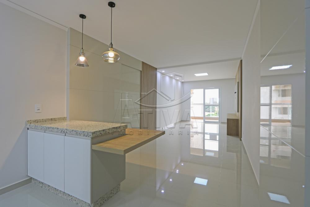 Alugar Apartamento / Padrão em Toledo apenas R$ 2.100,00 - Foto 8