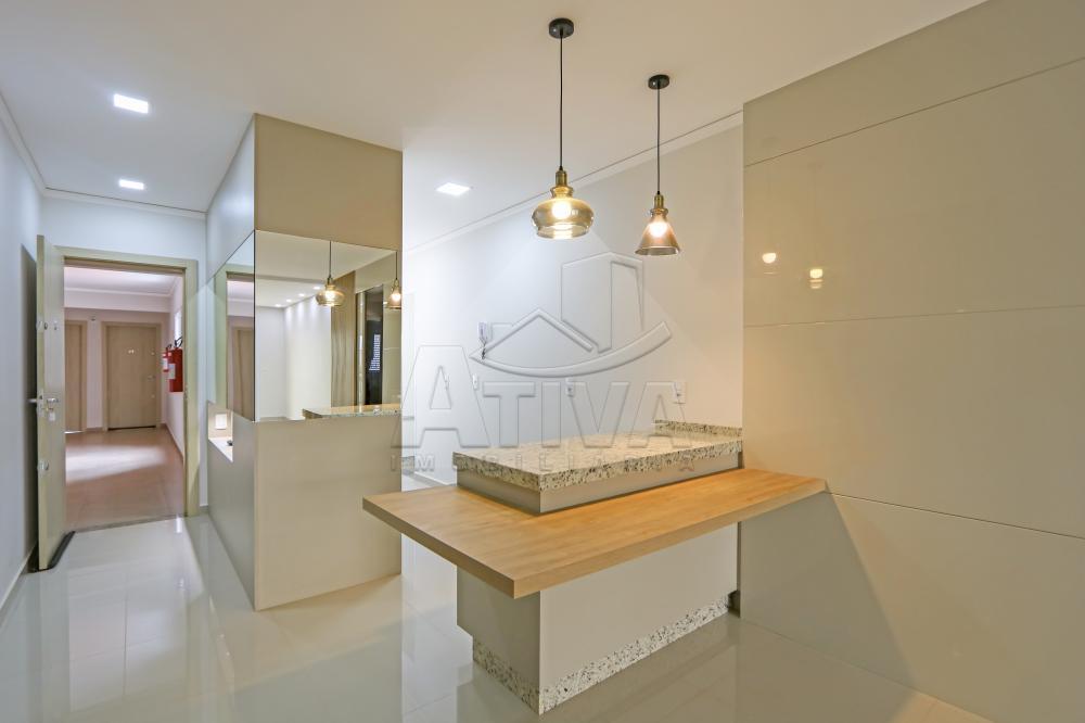 Alugar Apartamento / Padrão em Toledo apenas R$ 2.100,00 - Foto 9
