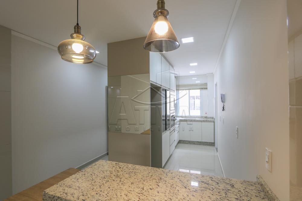 Alugar Apartamento / Padrão em Toledo apenas R$ 2.100,00 - Foto 10
