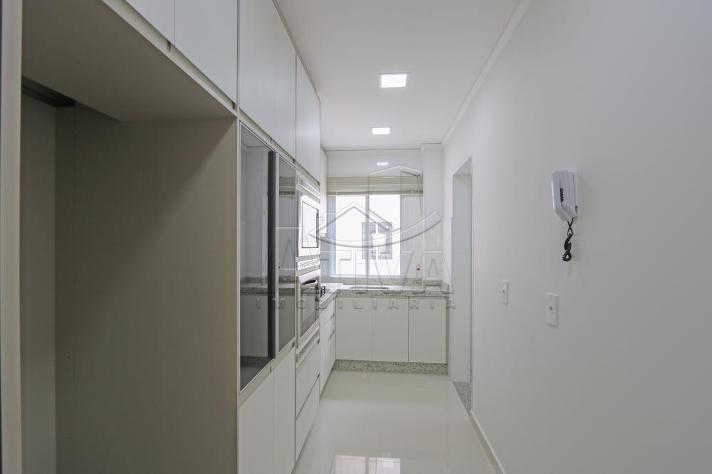 Alugar Apartamento / Padrão em Toledo apenas R$ 2.100,00 - Foto 11