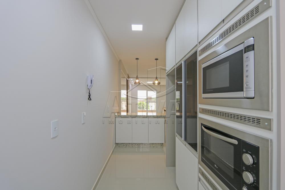 Alugar Apartamento / Padrão em Toledo apenas R$ 2.100,00 - Foto 12