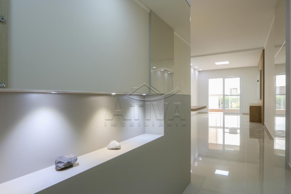 Alugar Apartamento / Padrão em Toledo apenas R$ 2.100,00 - Foto 13