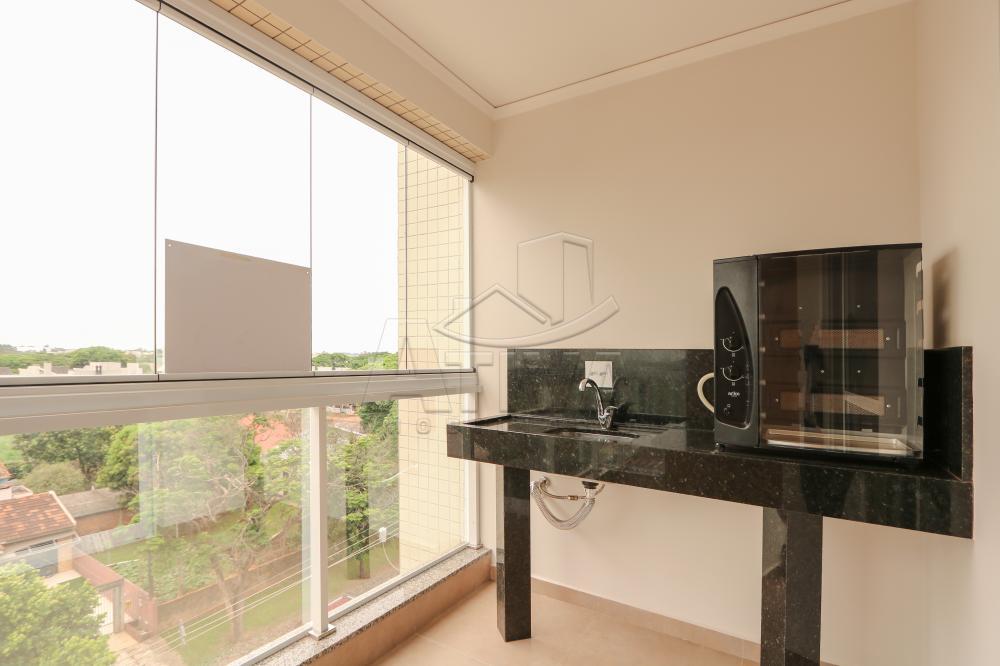 Alugar Apartamento / Padrão em Toledo apenas R$ 2.100,00 - Foto 14