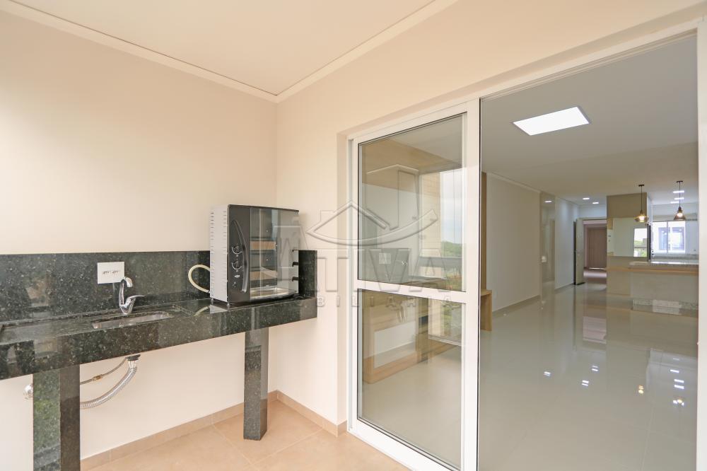 Alugar Apartamento / Padrão em Toledo apenas R$ 2.100,00 - Foto 15