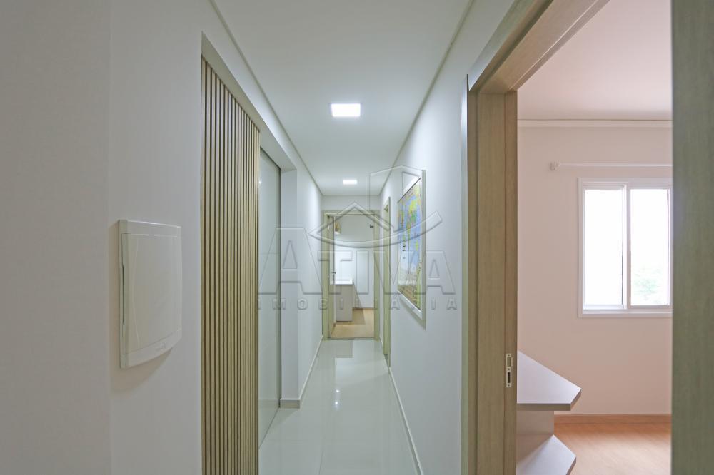 Alugar Apartamento / Padrão em Toledo apenas R$ 2.100,00 - Foto 16