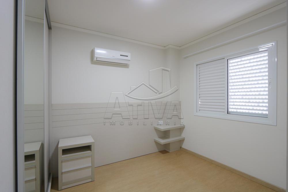 Alugar Apartamento / Padrão em Toledo apenas R$ 2.100,00 - Foto 17