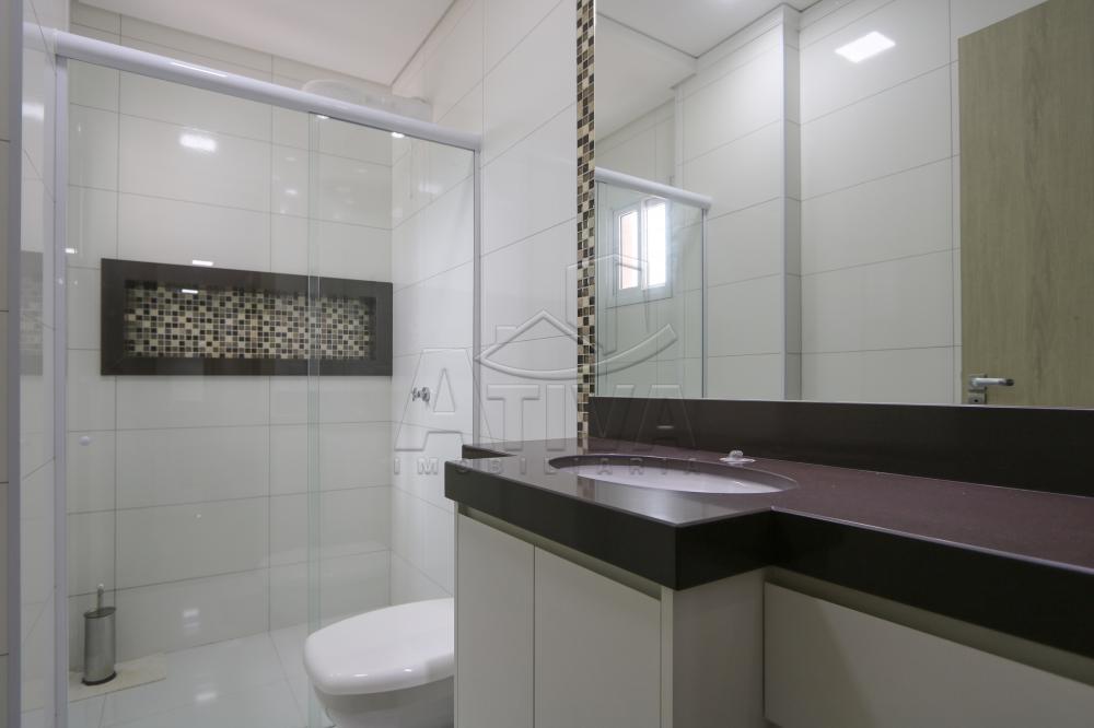 Alugar Apartamento / Padrão em Toledo apenas R$ 2.100,00 - Foto 18