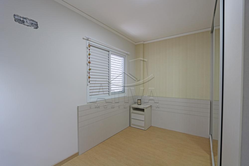 Alugar Apartamento / Padrão em Toledo apenas R$ 2.100,00 - Foto 19