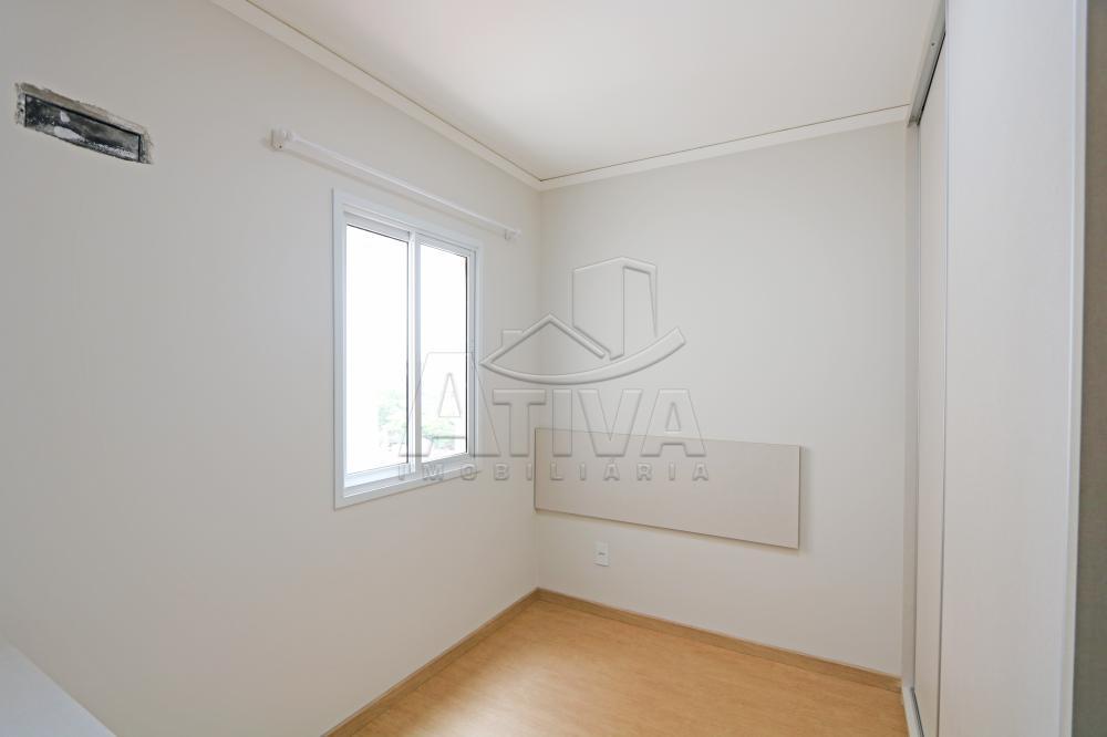 Alugar Apartamento / Padrão em Toledo apenas R$ 2.100,00 - Foto 20