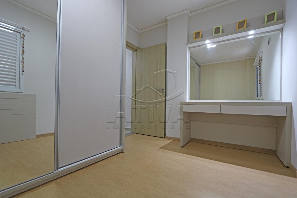 Alugar Apartamento / Padrão em Toledo apenas R$ 2.100,00 - Foto 21