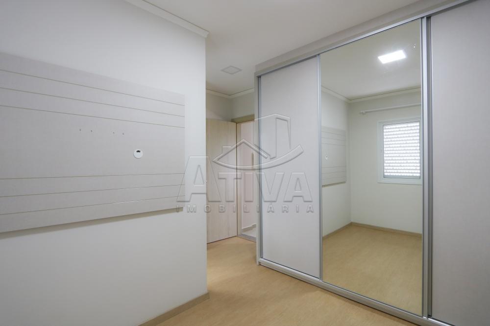 Alugar Apartamento / Padrão em Toledo apenas R$ 2.100,00 - Foto 24