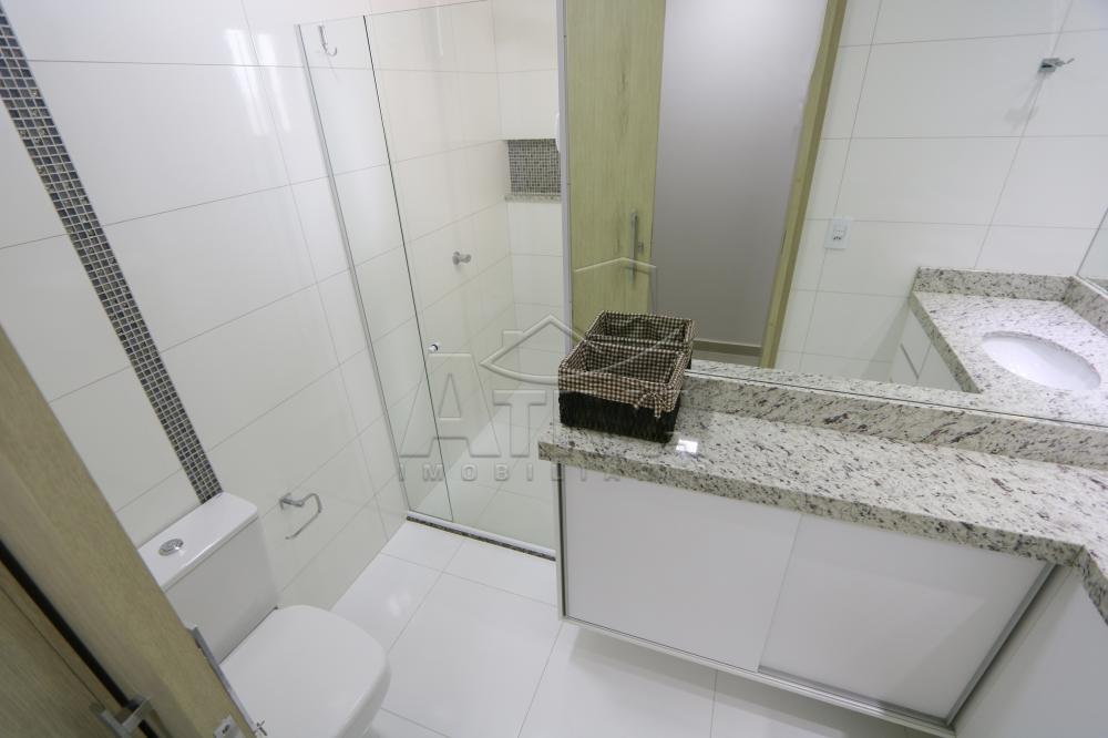 Alugar Apartamento / Padrão em Toledo apenas R$ 2.100,00 - Foto 25