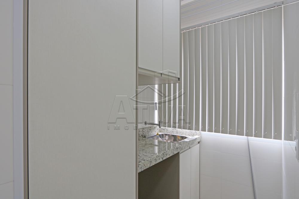 Alugar Apartamento / Padrão em Toledo apenas R$ 2.100,00 - Foto 26
