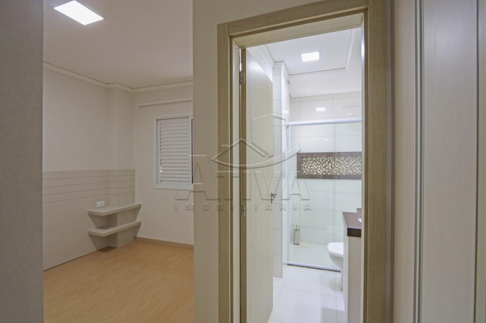 Alugar Apartamento / Padrão em Toledo apenas R$ 2.100,00 - Foto 23