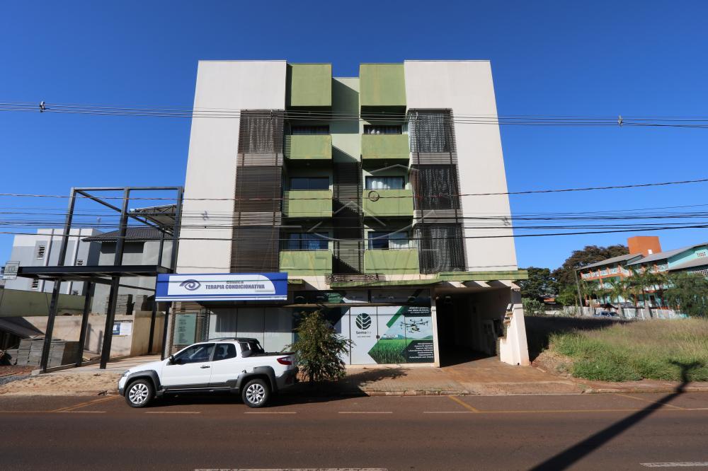 Alugar Apartamento / Padrão em Toledo R$ 990,00 - Foto 4