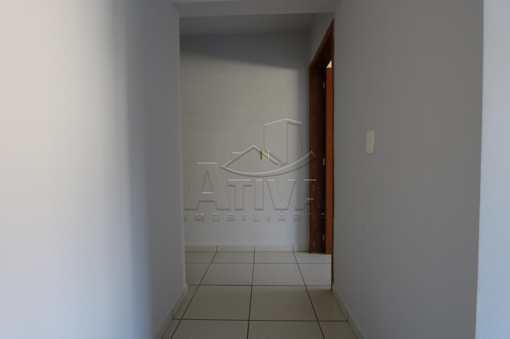 Alugar Apartamento / Padrão em Toledo R$ 990,00 - Foto 18