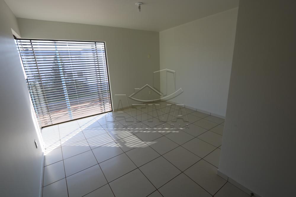 Alugar Apartamento / Padrão em Toledo R$ 990,00 - Foto 33