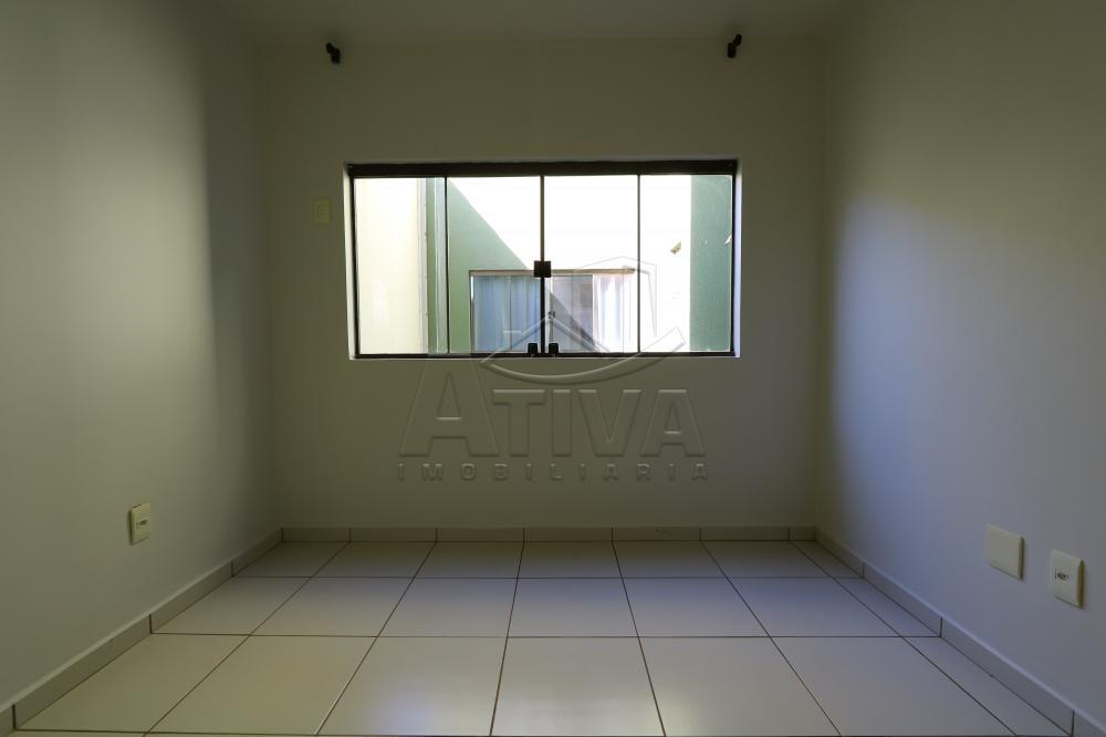 Alugar Apartamento / Padrão em Toledo R$ 990,00 - Foto 38