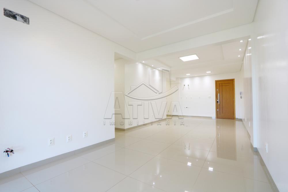 Alugar Apartamento / Padrão em Toledo R$ 1.200,00 - Foto 10
