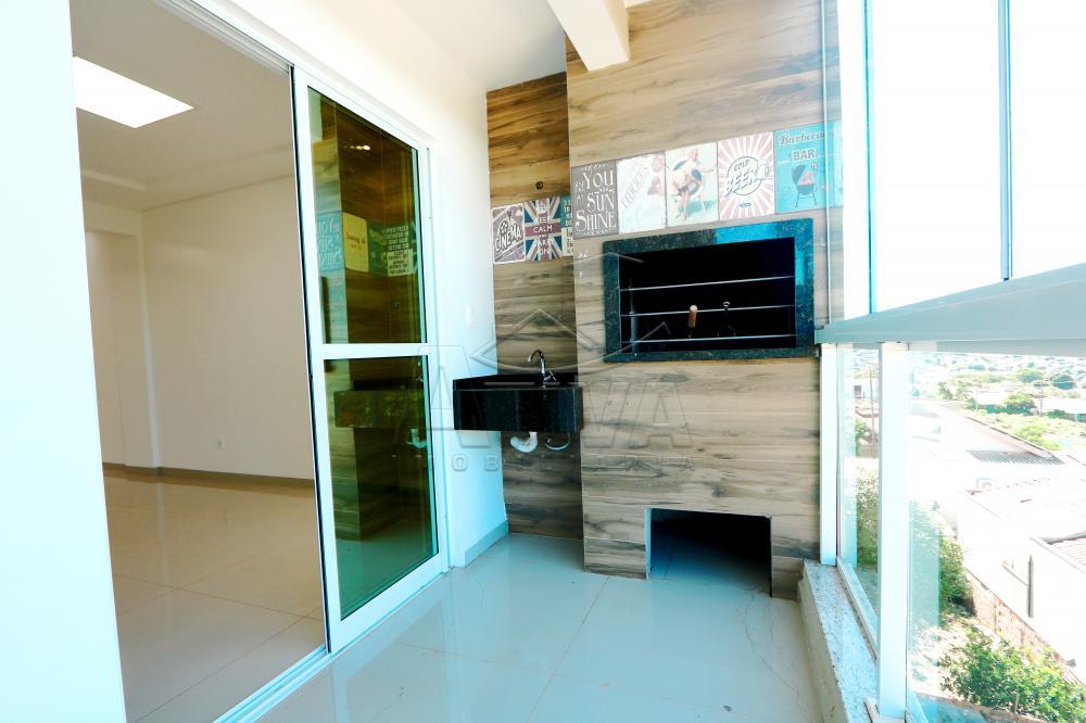 Alugar Apartamento / Padrão em Toledo R$ 1.200,00 - Foto 12