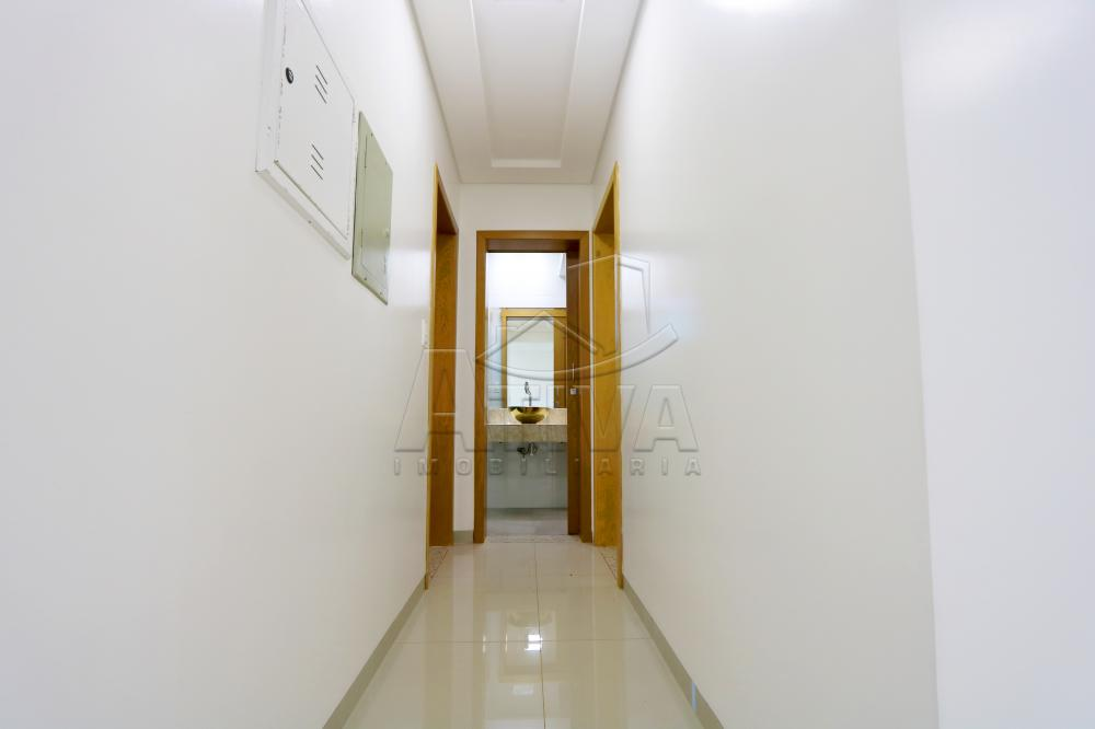 Alugar Apartamento / Padrão em Toledo R$ 1.200,00 - Foto 13