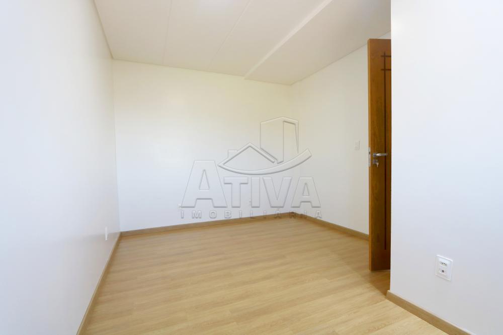 Alugar Apartamento / Padrão em Toledo R$ 1.200,00 - Foto 15
