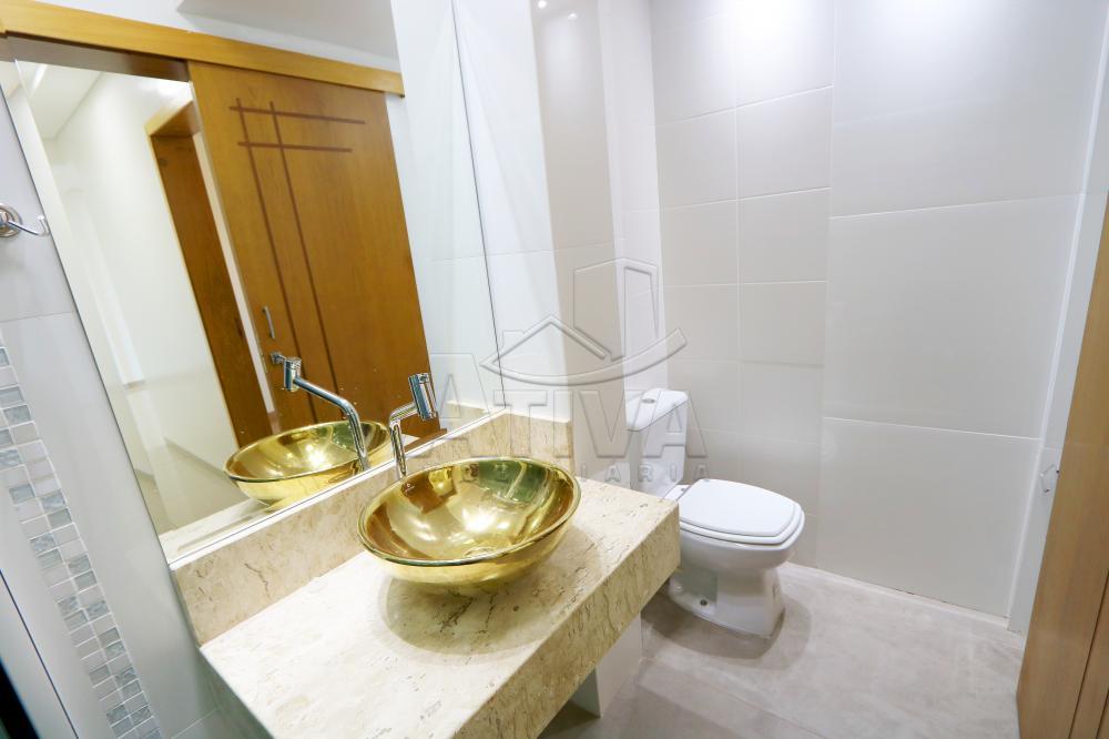 Alugar Apartamento / Padrão em Toledo R$ 1.200,00 - Foto 16